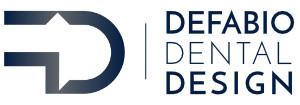 defabio-logo-mobile
