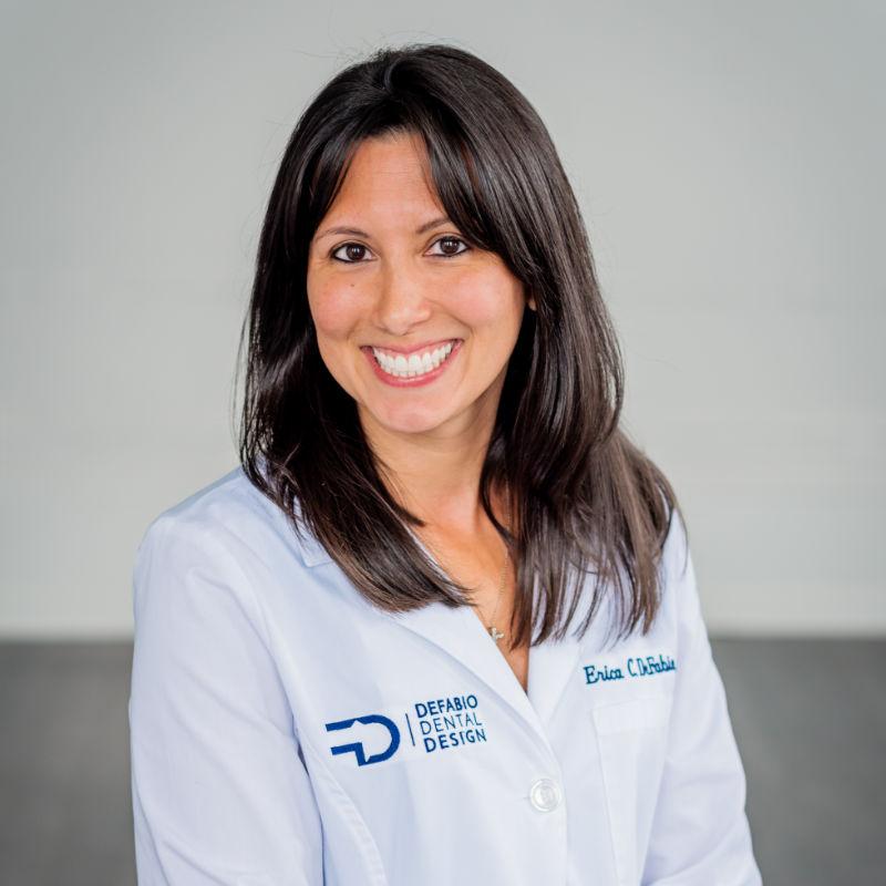 dr-erica-defabio-headshot