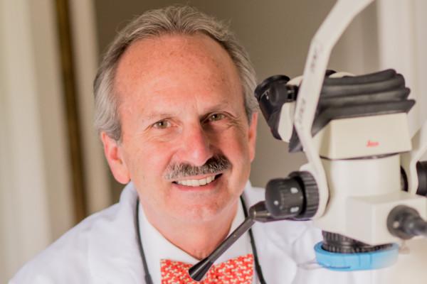 Dr-Edward-DeFabio-Colts-Neck-Dentist