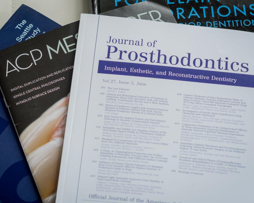 prostho-books-2