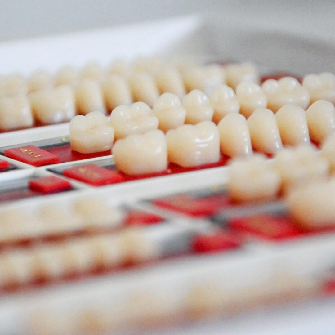 cosmetic-dentistry-nj